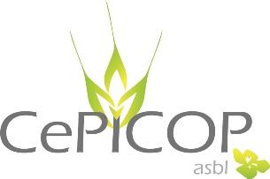2020 CePiCOP-actualité-céréales, le C03 et addendum